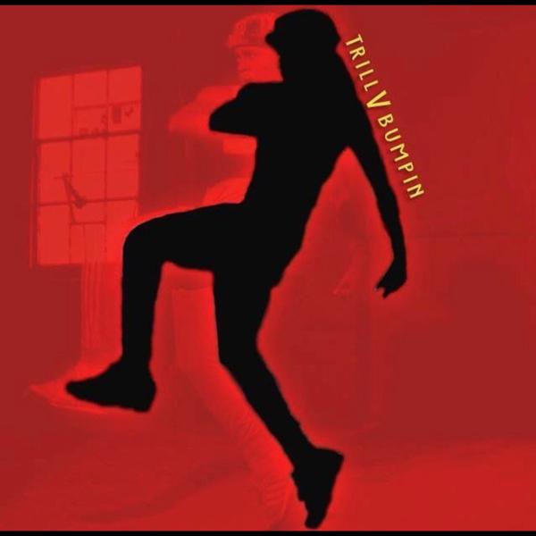 TeVonshè ⚡️ 🔥Dopeness ⚡️ #championshipsolo #lomotif #worldofdance #nike 💲 #hiphop @worldofdance 🎶