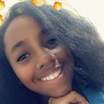 official_javinique - Javinique Bowen