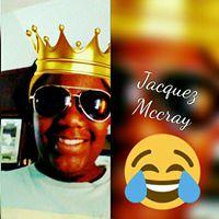 mccray - Jacquez Mccray