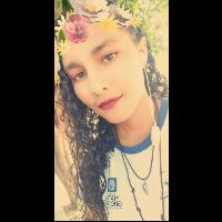 karolinyangelica - Karoliny Angelica